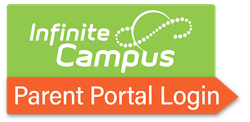 Infinite Campus Parent Login Button